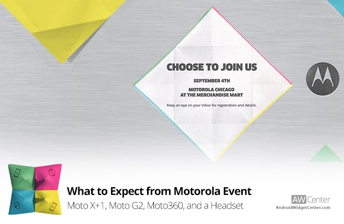 What-to-Expect-from-Motorola-Event-on-Sep-4