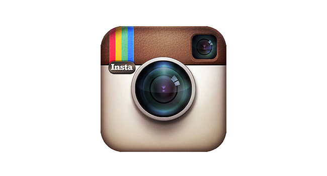 Download-Instagram-Vidoes-and-Images-on-Android