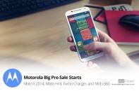 Moto-X-2014-Pre-Sale-Starts