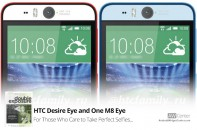 HTC-One-M8-Eye-and-HTC-Desire-Eye