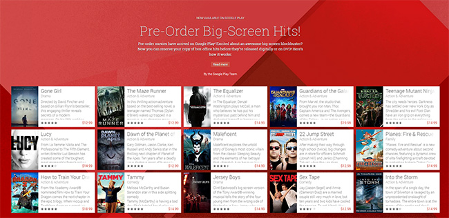 List-of-Available-Titles-For-Preorder