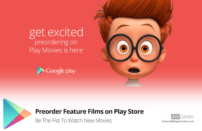 Preorder-Feature-Films-on-Play-Store