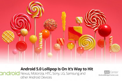 Devices-to-Get-Android-5