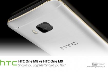 HTC-One-M8-vs-HTC-One-M9