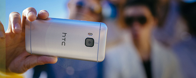 HTC-One-M8-vs-HTC-One-M9-Camera