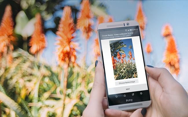 HTC-One-M8-vs-HTC-One-M9-Software