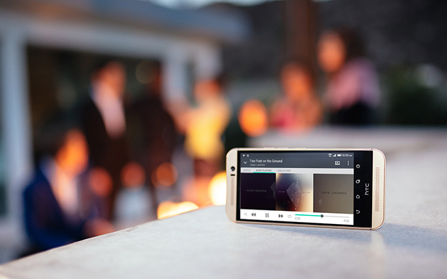 HTC-One-M8-vs-HTC-One-M9-Sound