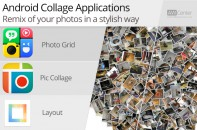 Best-Apps-to-Make-Collages-on-Android