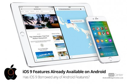 iOS-9-Features-Android