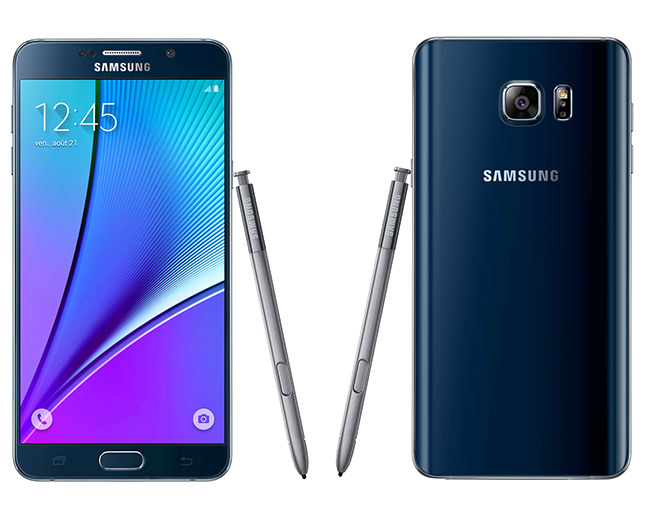 Samsung-Galaxy-Note-5-Reasons-Not-to-Buy