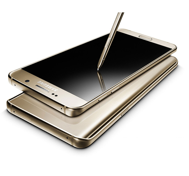 Samsung-Galaxy-Note-5-Reasons-to-Buy