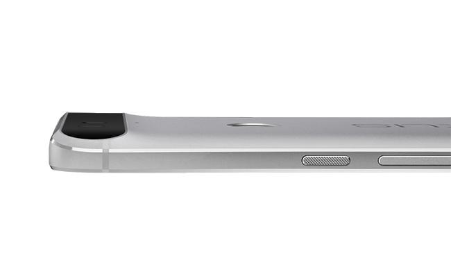 Huawei-Nexus-6P-Design