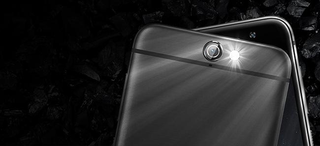 HTC-One-A9-Design