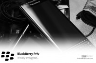 BlackBerry-Priv-Pros-and-Cons