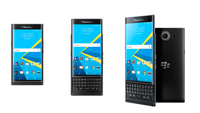 BlackBerry-Priv-Curved-Screen