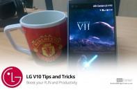 LG-V10-Tips-and-Tricks