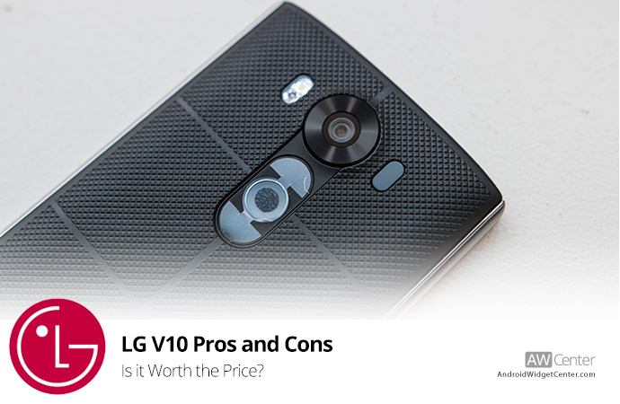 LG-V10-Pros-and-Cons