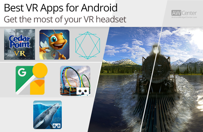 best vr apps for android virtual reality apps. Black Bedroom Furniture Sets. Home Design Ideas