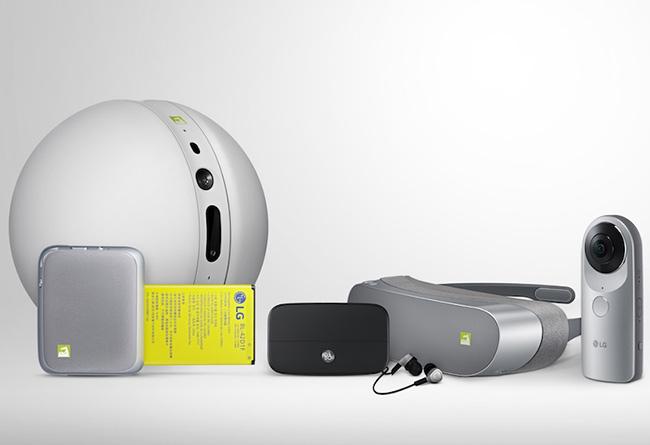 LG-G5-Accessories-Friends