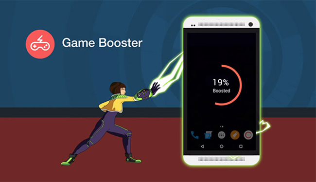 01-App-Review-The-Cleaner-Game-Booster