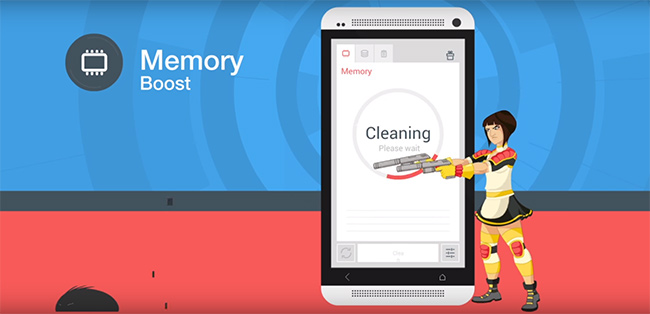 App-Review-The-Cleaner-Memory-Boost