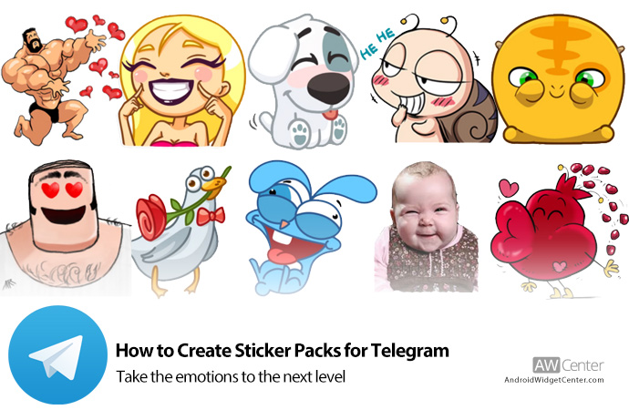 How-to-Create-Sticker-Pack-for-Telegram