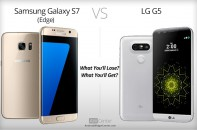 LG-G5-vs-Galaxy-S7-(Edge)