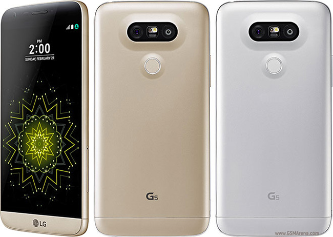 LG-G5-vs-Galaxy-S7-(Edge)-What-you-Get