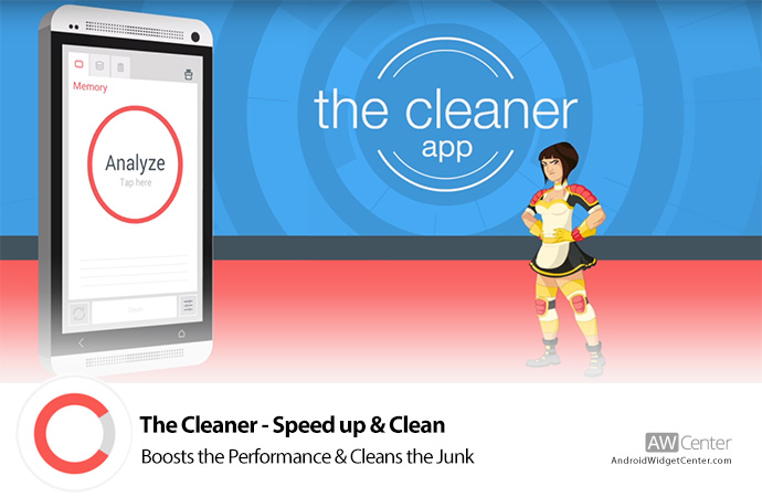 The-Cleaner-Boosts-the-Performance-and-Cleans-the-Junk