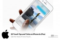 3D-Touch-Tips-and-Tricks-on-iPhone-6s-Best-Uses-of-Force-Touch