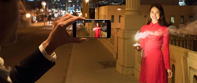 HTC-10-First-Impressions-Camera