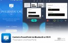 How-to-Control-a-PowerPoint-via-Bluetooth-or-Wi-Fi-on-Android