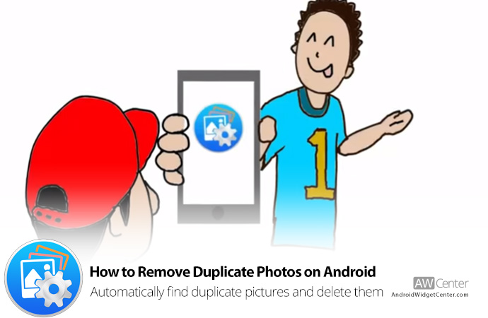 How-to-remove-duplicate-photos-on-Android