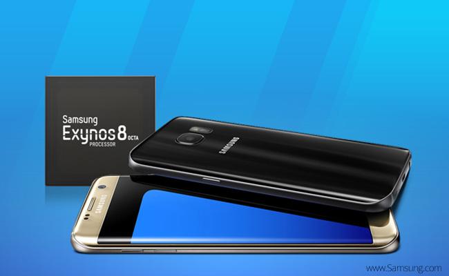 Samsung-Galaxy-S7-Exynos-8890