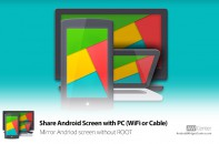 Share-Android-Screen-with-PC-Over-WiFi--Mirror-Screen-without-Root