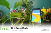 HTC-10-Tips-and-Tricks