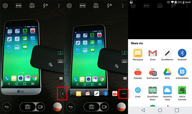 How-to-Share-Capatured-Photos-on-LG-G5