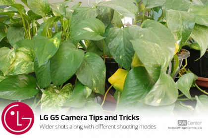 LG-G5-Camera-Tips-and-Tricks