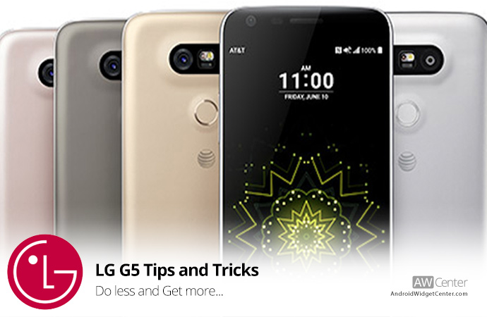 LG-G5-Tips-and-Tricks
