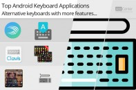 5-Best-Android-Keyboard-Apps-to-Replace-your-Default-Keyboard