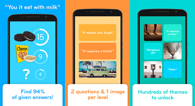 Android-Apps-to-Challenge-your-General-Knowledge