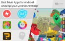 Best-Trivia-Apps-for-Android-Challenge-your-General-Knowledge