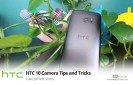 HTC-10-Camera-Tips-and-Tricks