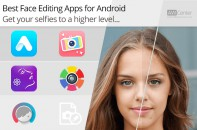 Top-5-Android-Face-Editing-Apps-for-Better-Selfies