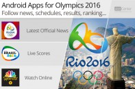 Best-Android-Apps-for-Olympics-2016-Rio-Follow-News,-Results,-Table,-Medal-Count
