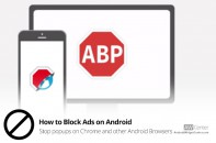 How-to-Block-Ads-on-Android-Stop-Popups-on-Chrome-Browser