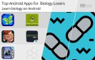 Top-5-Android-Apps-for-Biology-Learn-Biology-on-Android