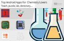 Top-5-Android-Apps-for-Chemistry-Learn-Chemistry-on-Android