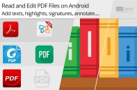 Top-5-Android-Apps-for-Editing-PDF-Documents-and-Reading-Them