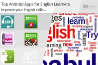 Top-5-Android-Apps-for-English-Learners-Improve-your-English-on-Android